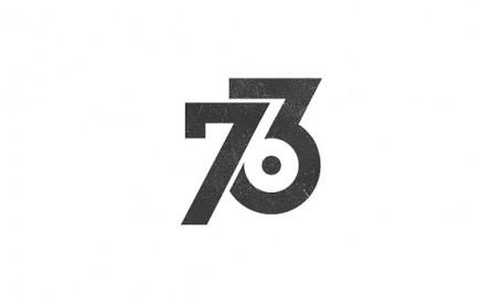 763 标志设计