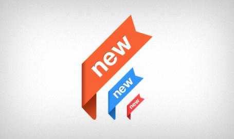"""New""标签模版(PSD)"