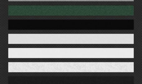 13款超酷简约黑白纹理素材 - 免费NOW