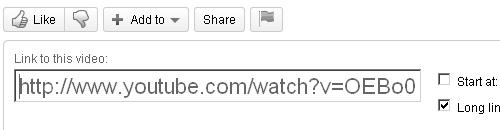 Freebie blogger video template sharing_URL_thumb 2