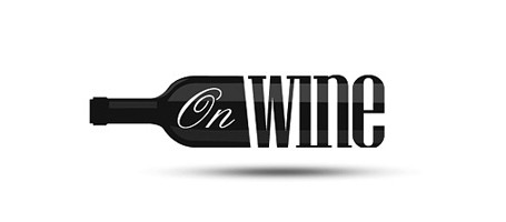 Onwine - 标志设计