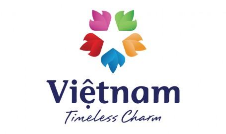 Vietnam - 标志设计