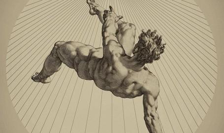 Enlightenment - 海报设计