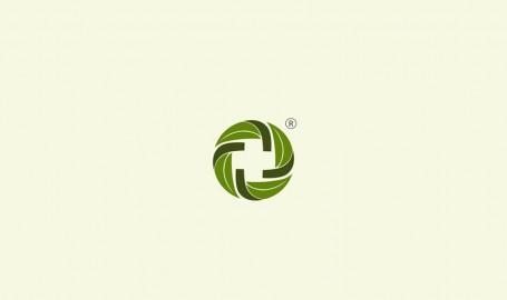 Lynnwood natural medicine - 标志设计