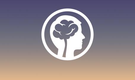 Brainfoods - 标志设计