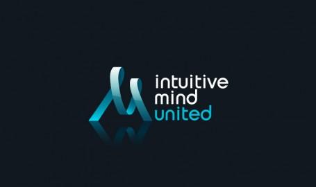 INTUITIVE MIND UNITED - 标志设计