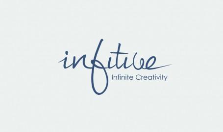 Infitive - 标志设计