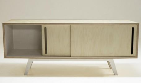 bb Sideboard / BB橱柜 - 产品设计
