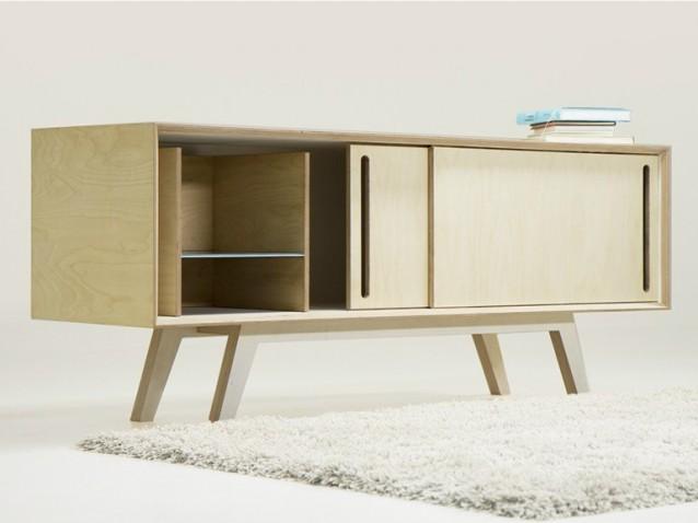 bb Sideboard by Branka Blasius Product Design 4