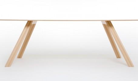 Ripple by Benjamin Hubert - 产品设计