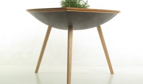 Spire by Philipp von Hase - 产品设计