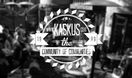 The Community of Communities - 活版印刷