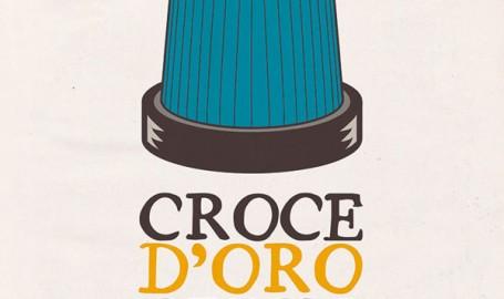 Calendario Croce d'Oro 2014 - 意大利公益医疗捐助项目台历设计