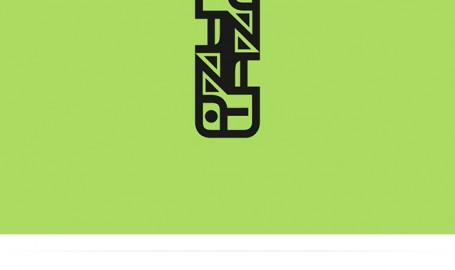 Wazo design & creative - 标志设计