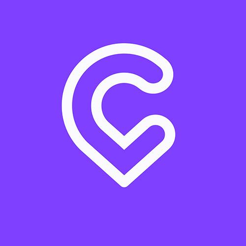 任刚 分享 APP界面设计 Cabify 交互设计 用户界面设计 Gang Ren (1)