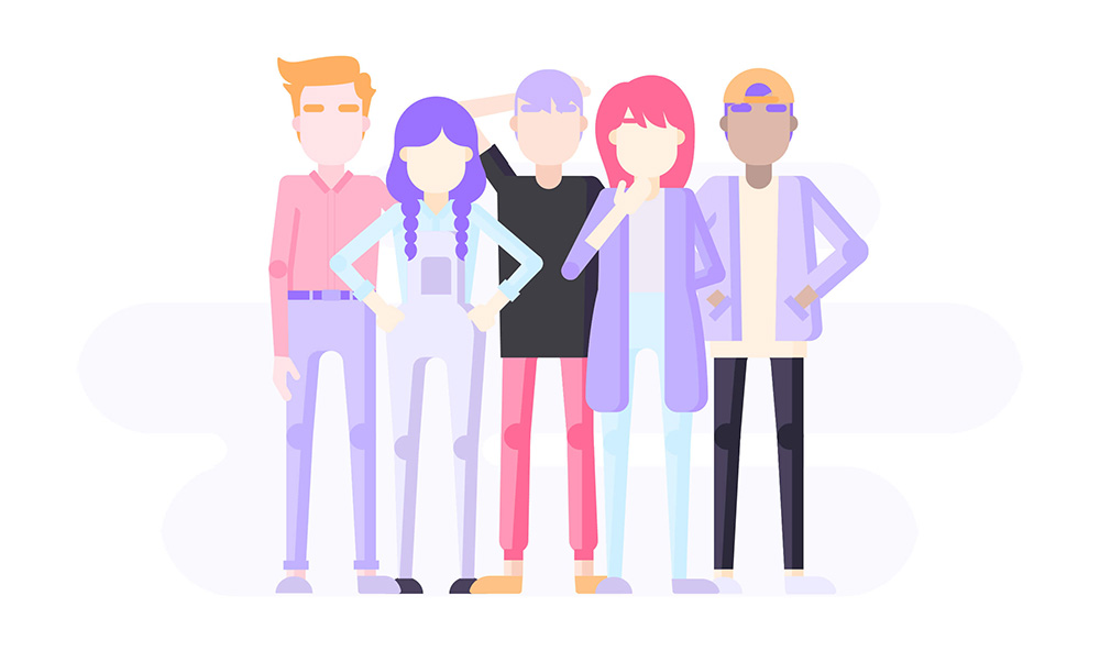 任刚 分享 APP界面设计 Cabify 交互设计 用户界面设计 Gang Ren (2)