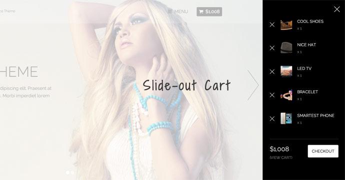 flatshop-slide-cart