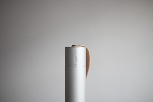 澳大利亚墨尔本 One Design Office 的产品设计案例 – Arkitube - 任刚 · Ren Gang 世界设计 · 设计世界