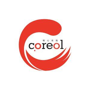 CoreOL.com(核心在线 / 酷睿在线)- 游戏/互联网行业英文域名