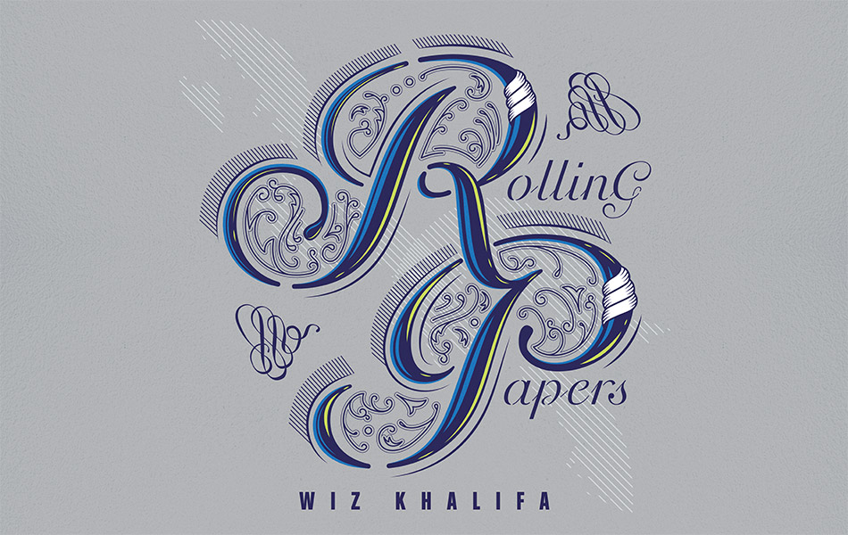 Wiz Khalifa Album Artwork (3)