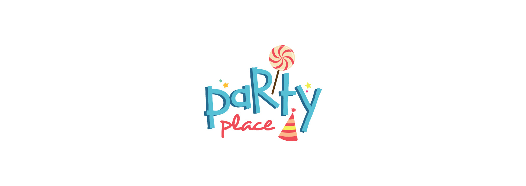 Party Place (1)