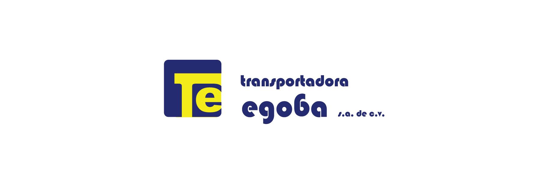 Transportadora EGOBA (1)
