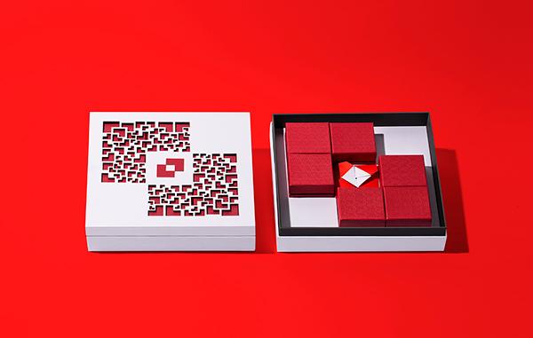 Techcombank Mid-Autumn Festival Packaging (1)