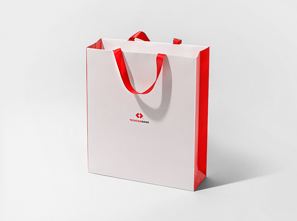 Techcombank Mid-Autumn Festival Packaging (3)