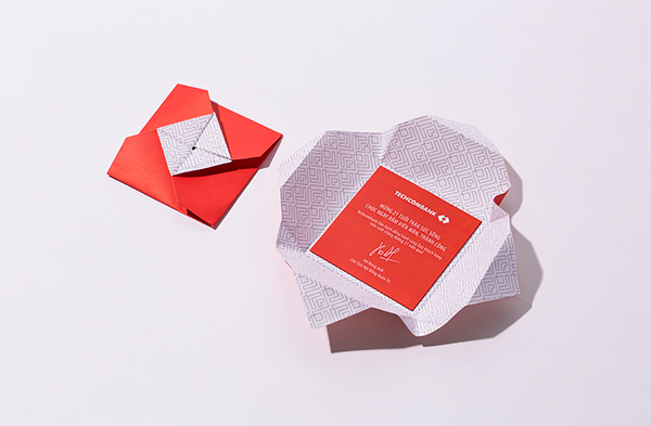 Techcombank Mid-Autumn Festival Packaging (5)
