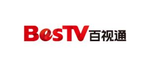 百视通 BesTV