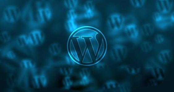wordpress上传文件自动重命名为一个32位的MD5加密文件名的办法