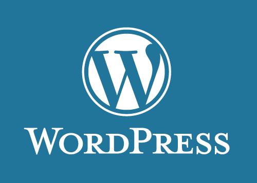 让WordPress图片自动链接到文章,添加标题和ALT属性 - 任刚 · Ren Gang 世界设计 · 设计世界