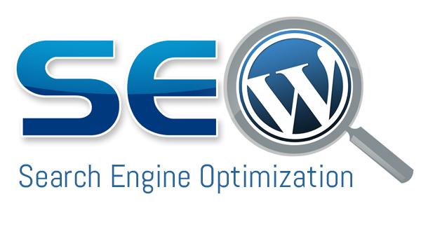 WordPress SEO技巧 – 为关键词自动添加超链接