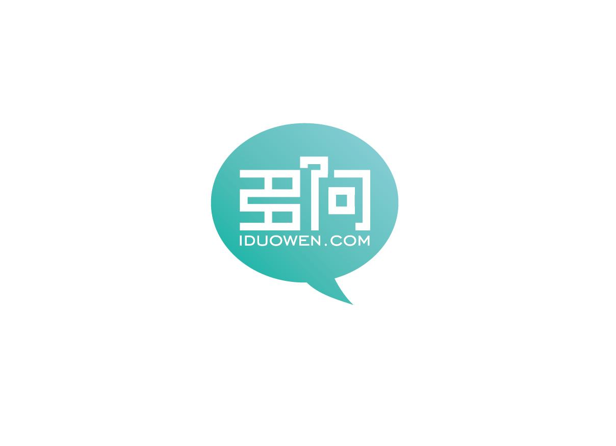iduowen logo-01