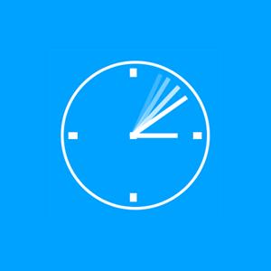 Time Sync – Mac OS 与 Windows 双系统时间同步补丁免费下载