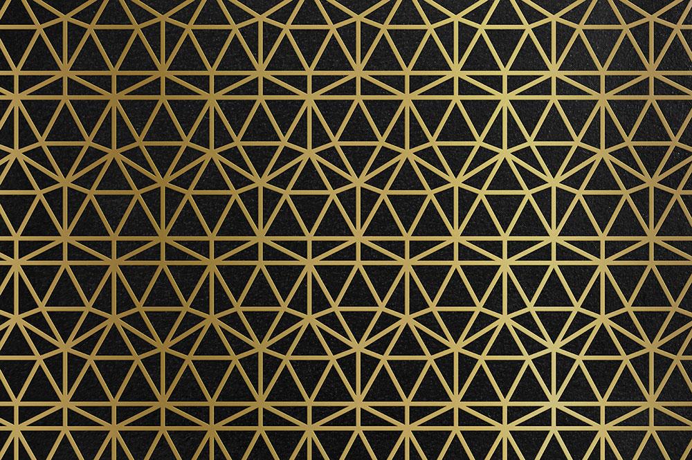 墨西哥蒙特雷 Indigo 建筑公司品牌形象设计欣赏,行业类别:地产、建筑、建材、物业
