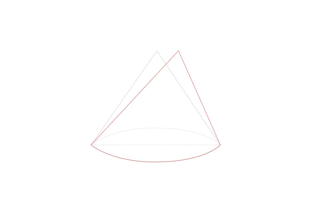 便携式蓝牙音箱品牌 Cone 标识设计 设计师任刚 (2)