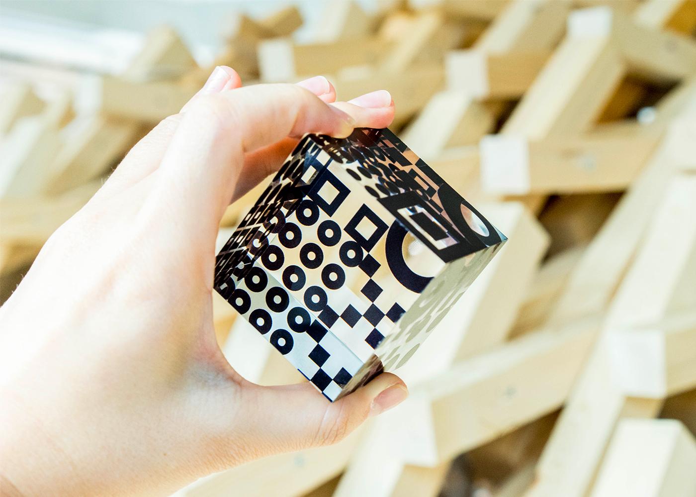 MTRL KYOTO 日本创意工作室品牌VIS设计欣赏,所属行业类别:创意、工作室