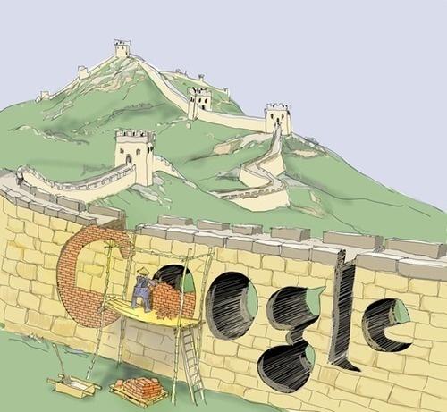 Google Hosts 持续更新 Google Breaking FireWall 任刚整理分享