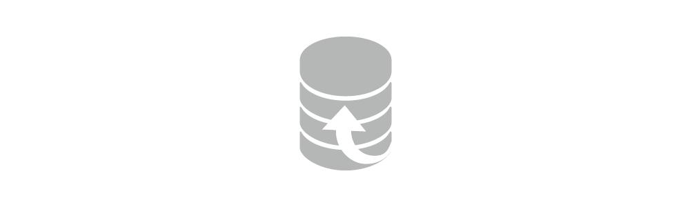 SQL 命令备忘 - 任刚 · Ren Gang 世界设计 · 设计世界