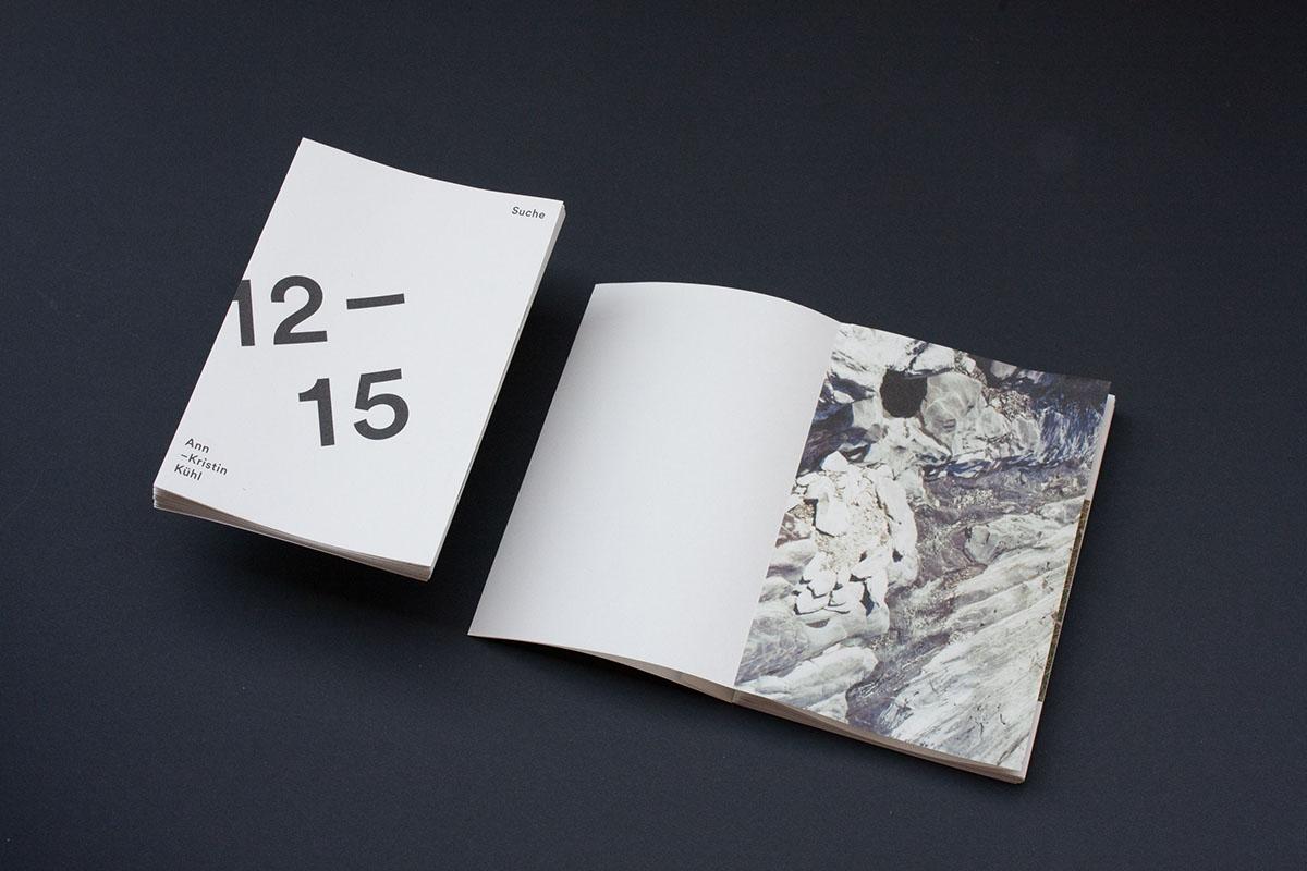Photobook 画册版式设计欣赏 – 国外版式设计案例精选