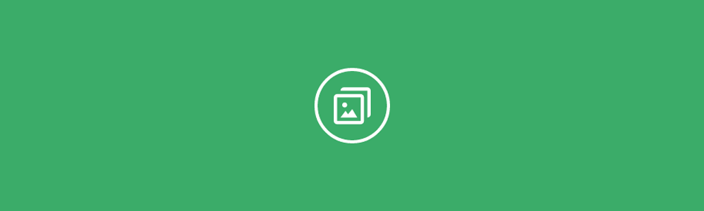 WordPress Images Save – WordPress编辑器外链图片保存至本地服务器