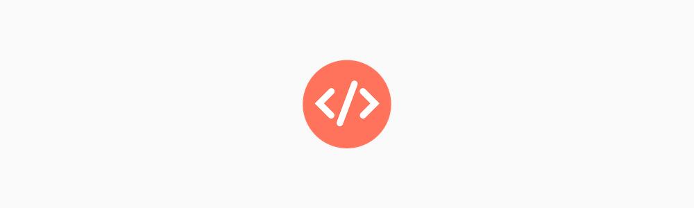 Menu Zoom – JQuery鼠标滚动缩放菜单特效代码
