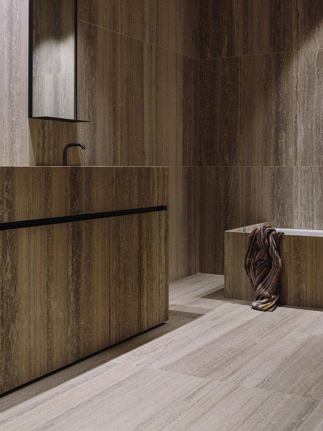 The International 品牌VIS设计欣赏,所属行业类别:地产、建筑、建材、物业 - 任刚 · Ren Gang 世界设计 · 设计世界