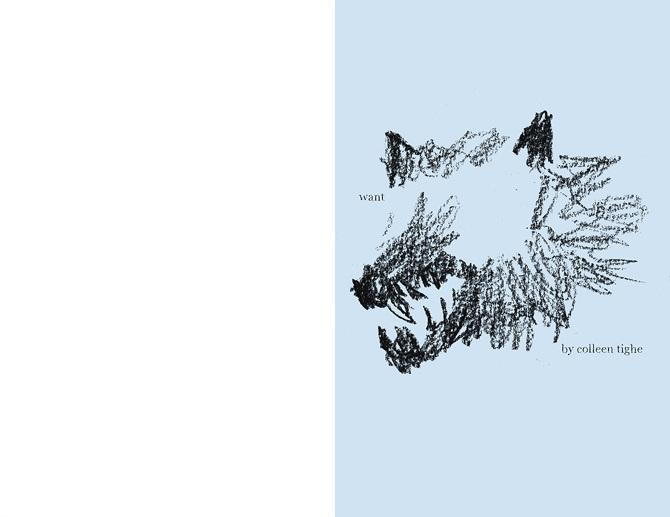 插画 Colleentigheart插画作品欣赏 刚子 任刚 分享设计 (50)