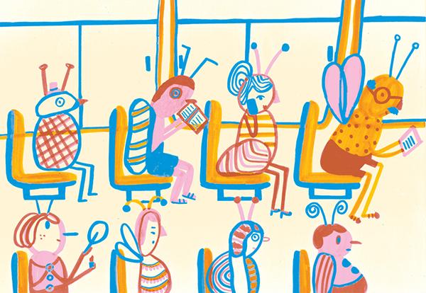jana glatt 动漫插画欣赏 任刚 分享插画 rengang (32)