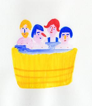 jana glatt 动漫插画欣赏 任刚 分享插画 rengang (38)