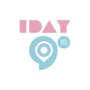 爱代购(iiDayGo.com)用作电子商务(女性消费)
