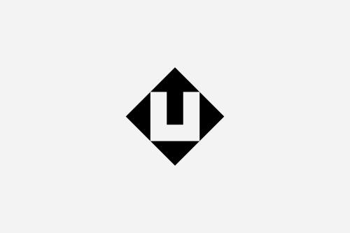 Aesse Studio Logo Design Works – Aesse Studio Logo设计作品合集 - 任刚 · Ren Gang 世界设计 · 设计世界