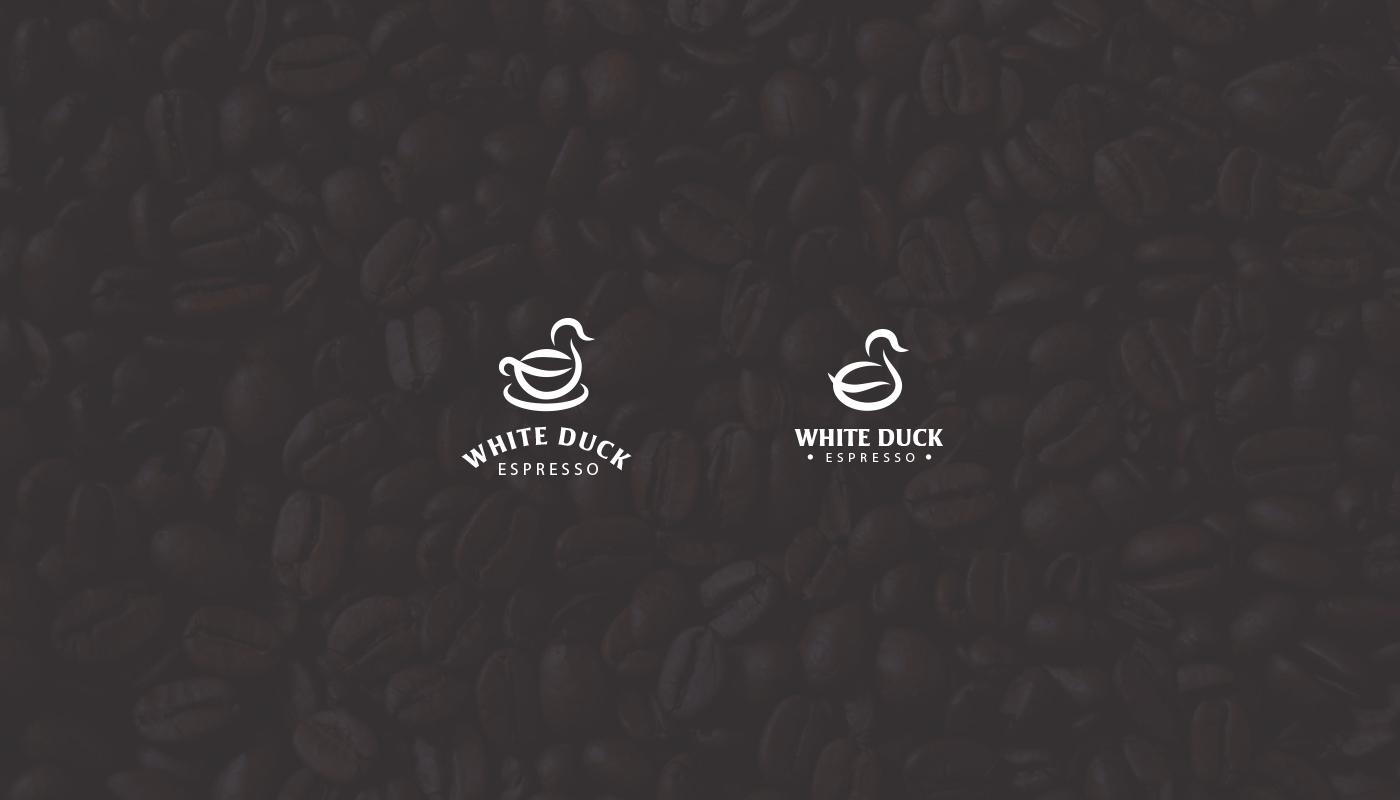 国外标志设计作品欣赏:kreatank & Logo collection - 任刚 · Ren Gang 世界设计 · 设计世界